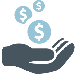 investments by family offices