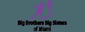 big brother big sisters miami