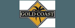 gold coast bev