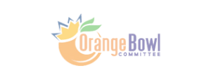 orange bowl committee