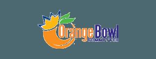 orange bowl committee