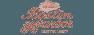 boston harbor distillery investment